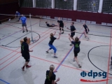 2010_Aktionen_Volleyballturnier_01
