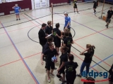 2010_Aktionen_Volleyballturnier_02