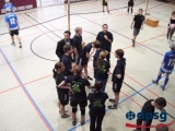 2010_Aktionen_Volleyballturnier_03