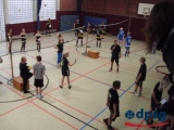 2010_Aktionen_Volleyballturnier_04