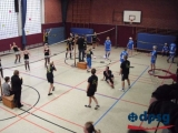 2010_Aktionen_Volleyballturnier_05