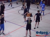 2010_Aktionen_Volleyballturnier_06