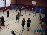 2010_Aktionen_Volleyballturnier_07