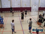 2010_Aktionen_Volleyballturnier_12