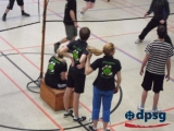 2010_Aktionen_Volleyballturnier_14