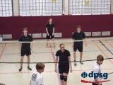 2010_Aktionen_Volleyballturnier_15