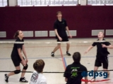 2010_Aktionen_Volleyballturnier_16