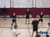 2010_Aktionen_Volleyballturnier_17