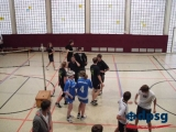 2010_Aktionen_Volleyballturnier_21