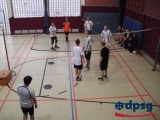 2010_Aktionen_Volleyballturnier_27