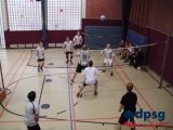 2010_Aktionen_Volleyballturnier_29