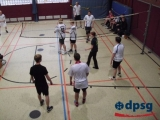 2010_Aktionen_Volleyballturnier_31