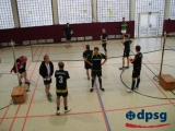 2010_Aktionen_Volleyballturnier_36