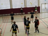 2010_Aktionen_Volleyballturnier_37