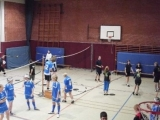 2010_Aktionen_Volleyballturnier_38