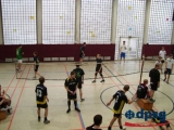 2010_Aktionen_Volleyballturnier_39