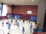 2010_Aktionen_Volleyballturnier_40