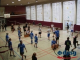 2010_Aktionen_Volleyballturnier_42