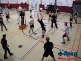2010_Aktionen_Volleyballturnier_45