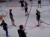 2010_Aktionen_Volleyballturnier_46