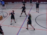 2010_Aktionen_Volleyballturnier_47