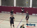 2010_Aktionen_Volleyballturnier_48