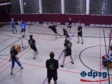 2010_Aktionen_Volleyballturnier_50