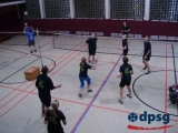 2010_Aktionen_Volleyballturnier_51