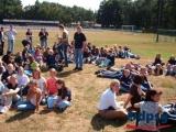 2003_Aktionen_Jubi-Foto_15_Jahre_07