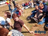 2003_Aktionen_Jubi-Foto_15_Jahre_09