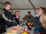 2003_Aktionen_Nikolaus_02