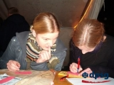 2003_Aktionen_Nikolaus_07