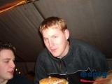 2003_Aktionen_Nikolaus_08