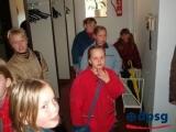 2003_Aktionen_Ostereier_17