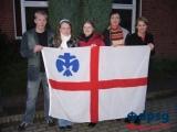 2003_Stammesversammlung_01