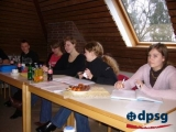 2003_Stammesversammlung_03