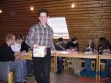 2003_Stammesversammlung_04