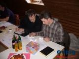 2003_Stammesversammlung_05