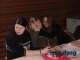 2003_Stammesversammlung_06