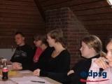 2003_Stammesversammlung_07