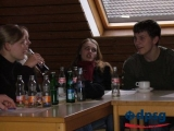 2003_Stammesversammlung_08