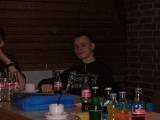 2003_Stammesversammlung_09