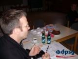 2003_Stammesversammlung_10