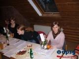 2003_Stammesversammlung_11