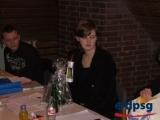 2003_Stammesversammlung_12