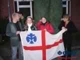 2003_Stammesversammlung_13