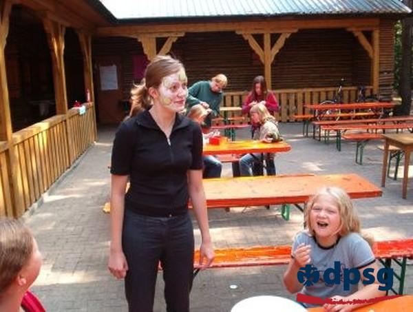 2003_Zeltlager_Boesel_06