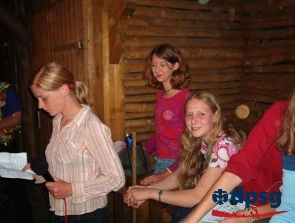 2003_Zeltlager_Boesel_37