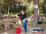 2003_Zeltlager_Boesel_45