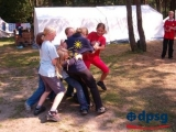2003_Zeltlager_Boesel_46